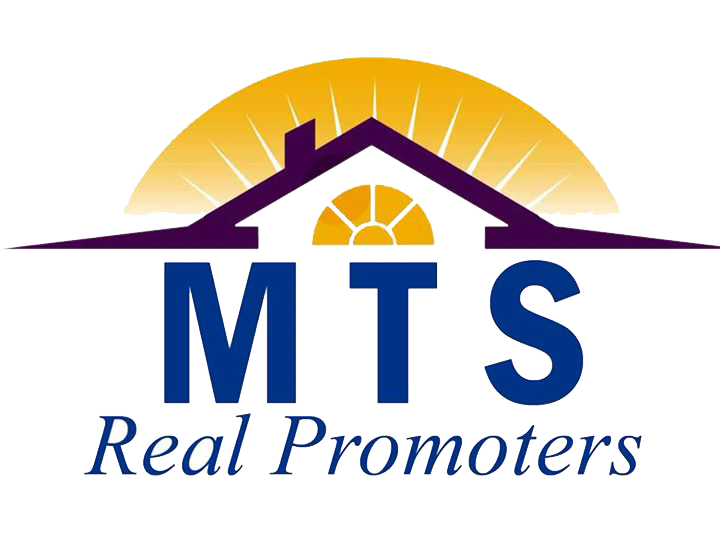 MTS Real Promoters